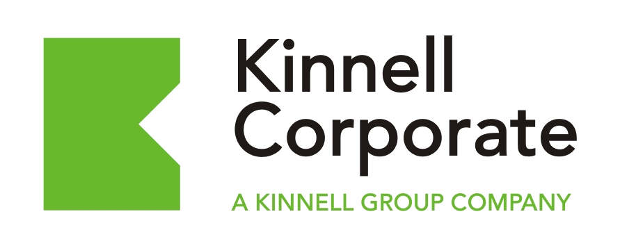 kinnell corporate logo